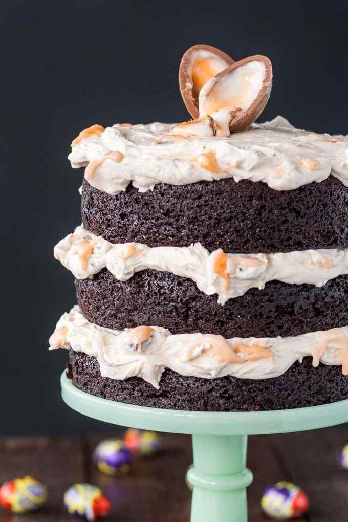 creme_egg_cake-2