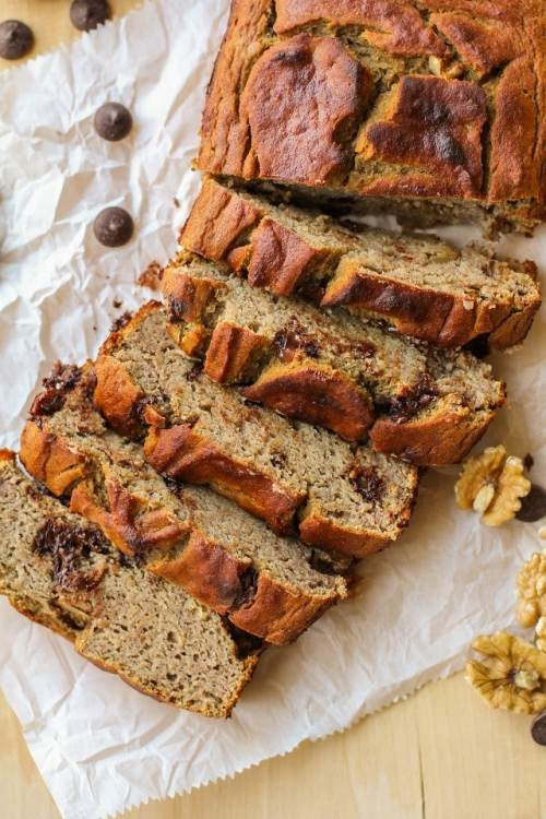 grain_free_chocolate_chip_banana_walnut_bread