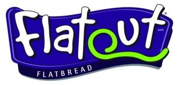 Flatout-Flatbread-Logo