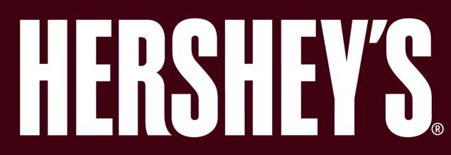 The-Hershey-Company-Logo