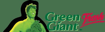greengiantfresh