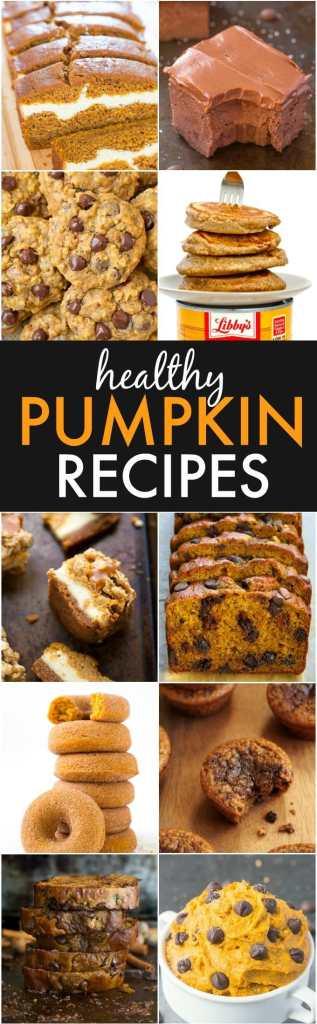 Healthy no bake pumpkin spice latte bars for Food bar hands
