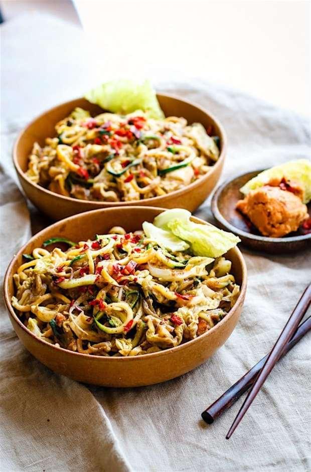 cashew-satay-spiralized-vegetable-stir-fry-vegan-paleo-2-of-1-2