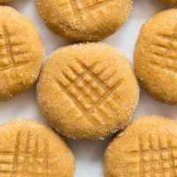 No Bake Pumpkin Spice No Bake Cookies Recipe