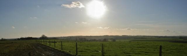 Messines Ridge British Panorama 6