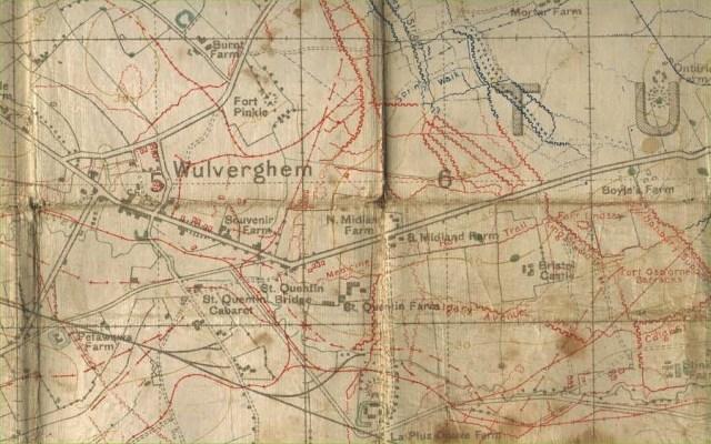 Wulverghem091918