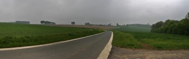 Panorama ccc