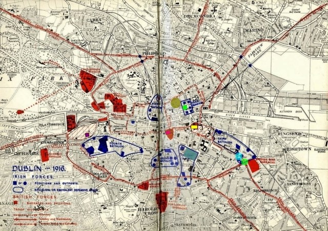 dublin-1916-map-final-includes-all-places