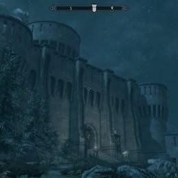 Special Edition: Castello Dawnguard