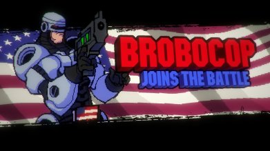 broforce_-3214328