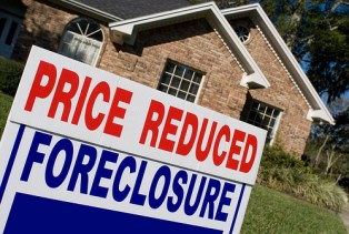 KnoxvilleForeclosures