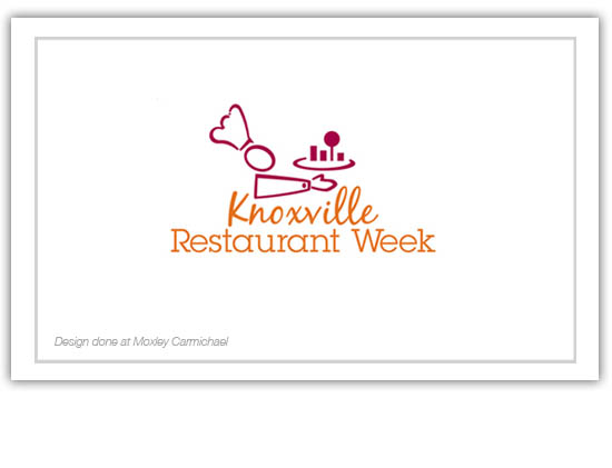 knoxvillerestaurantweek2012