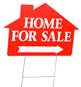 home-for-sale-sign