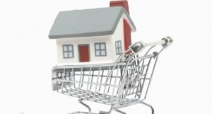 home_shopping_cart