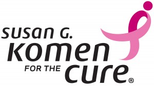 knoxvilleraceforthecure