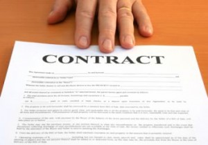 Property-Management-Importance-Written-Oral-Agreements