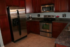 Cleaning-Stainless-Steel-Appliances