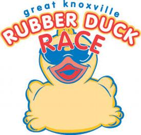 Rubber-Duck-Race-of-Knoxville