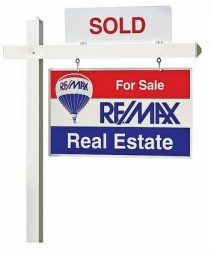 West Knoxville Homes For Sale