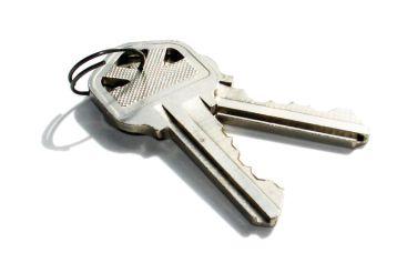 Keys 1