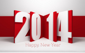 Home Buying Resolutions For 2014