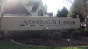 Admirals Landing (2)