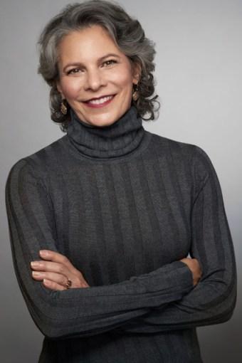 Cynthia Hayes
