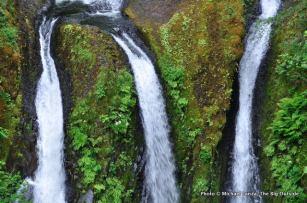 Triple Falls.