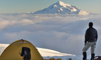 5 Expert Tips For Buying a Backpacking Tent