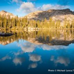Photo Gallery: 25 Gorgeous Backcountry Lakes