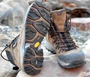 a517fc0a9f2 Gear Review: La Sportiva Thunder III GTX Boots | The Big Outside