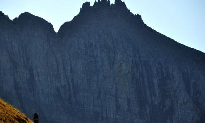 Ask Me: If I Have One Day in Glacier National Park, What Hike Should I Take?