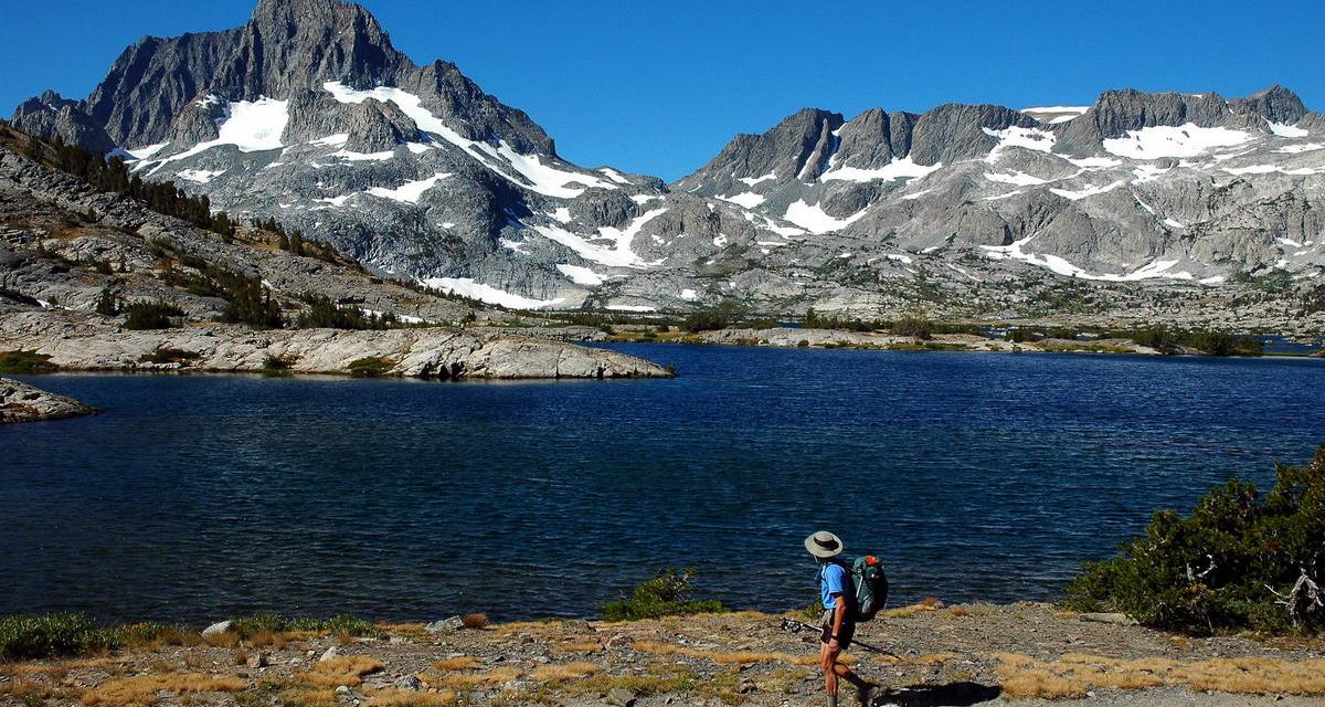 Pro Tips For Buying the Right Hiking Boots
