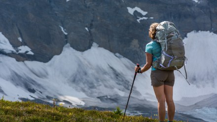 Ask Me: What Do You Recommend For a Versatile, All-Purpose Backpack?