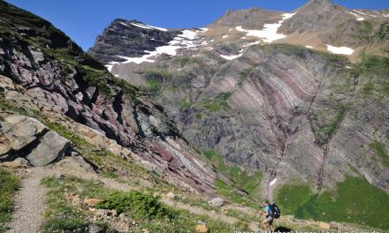 Why and When to Spend More on Hiking and Backpacking Gear