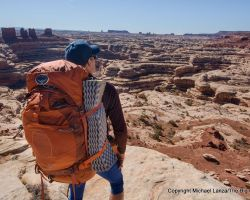 The 10 Best Backpacking Packs of 2021