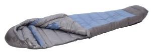 Exped Comfort 600 sleeping bag
