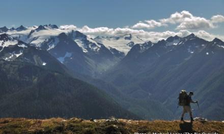 Photo Gallery: Celebrating National Parks Week