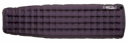Big Agnes Double Stuffed Double Z air mattress.