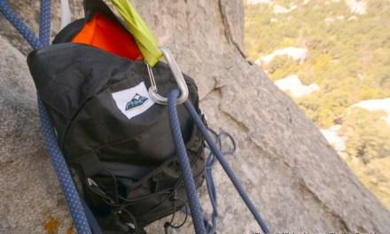 Gear Review: Hyperlite Mountain Gear Daybreak Daypack