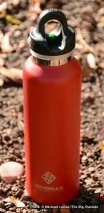 RevoMax Vacuum Insulated Flask