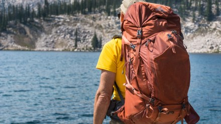 Gear Review: Gregory Baltoro 65 and Deva 60 Backpacks