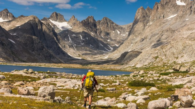10 Adventures to Put on Your Bucket List Now