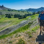 5 Things to Know Before Buying Backpacking Gear