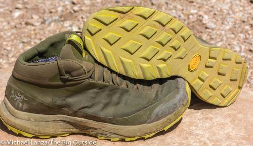 Best Hiking Boots 2020 The Best Backpacking Gear of 2019 | The Big Outside
