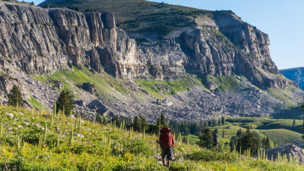 A Good Time to Buy Hiking and Backpacking Gear? Right Now