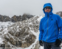 The 5 Best Rain Jackets for Hiking and Backpacking