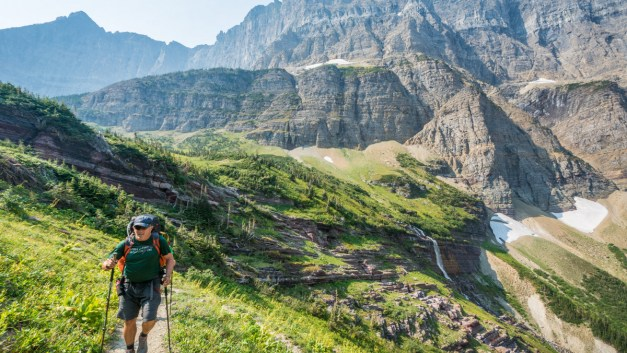 10 Expert Tips for Hiking With Trekking Poles