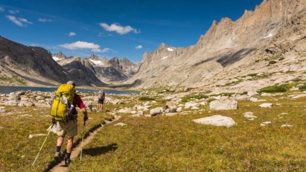 The Best Trekking Poles of 2020