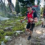 How to Choose Trekking Poles